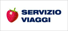 Servizioviaggi