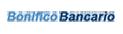 Paga con bonifico bancario