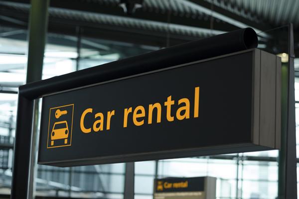 Europcar e CartaSi Business Travel offrono ai titolari di carte di credito Business tariffe scontate per il noleggio auto e furgoni, in tutto il mondo. Scopri i dettagli della promozione, prenotare è semplice e veloce!