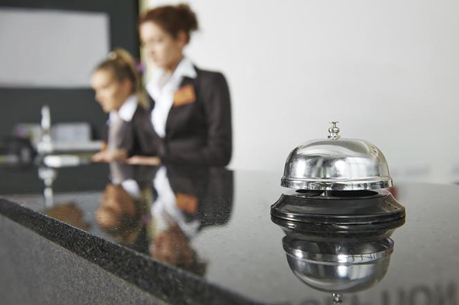 Scopri l'efficienza e la competitività del nostro servizio di prenotazione on-line hotel. In pochi click scegli l'hotel tra quelli disponibili, inserisci la prenotazione, effettua il pagamento e ricevi via mail il voucher.