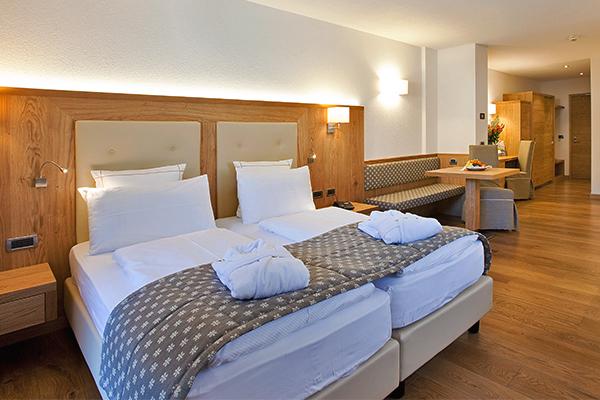 Www Rio Stava Hotel Resort Spa Tesero Tn