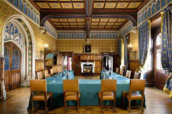 In Palazzo Settecentesco con vista sul Lago Maggiore