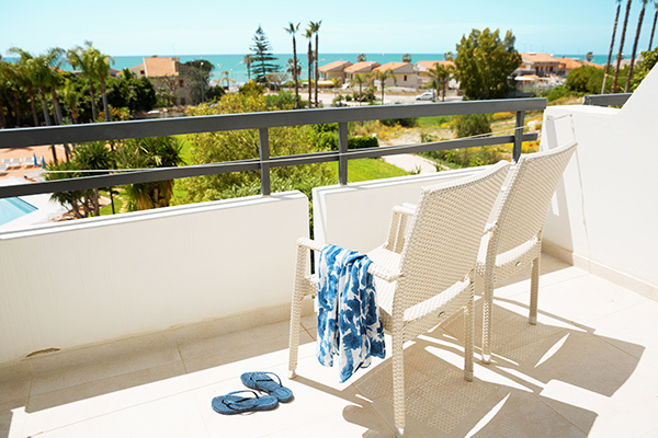 Ideale per vacanze al mare nella Sicilia del Barocco