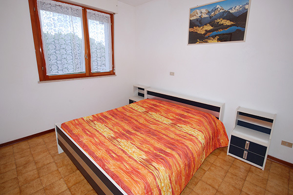 Miglior prezzo Appartements Lignano SchlÜsselubergabe In Unitas ...