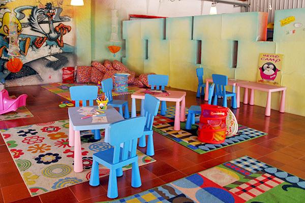 Villaggio con animazione in Costa Smeralda, a prezzo imbattibile