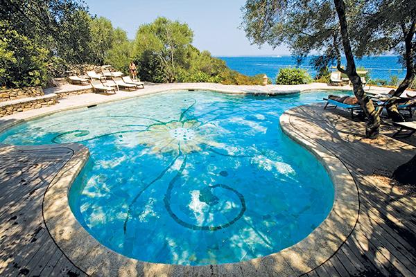 Esclusivo Thalasso & Golf Resort