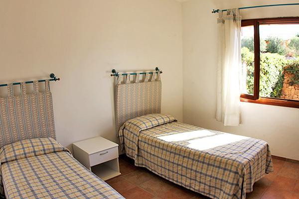 Appartamenti low cost, fino a 5 posti letto