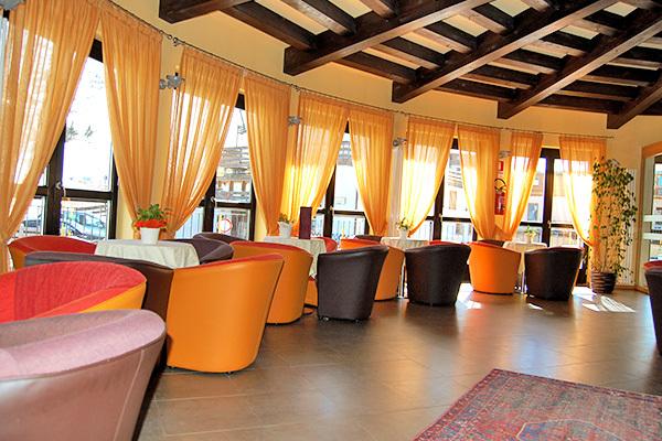 Family Hotel 3* low cost sulle Dolomiti