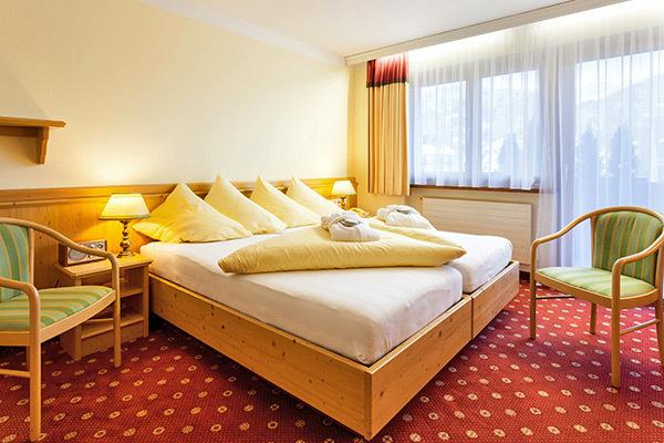 Meraviglioso hotel per famiglie
