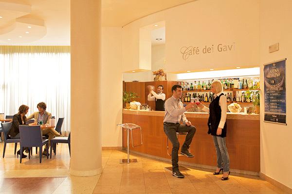Hotel & opera lirica nel cuore di Verona