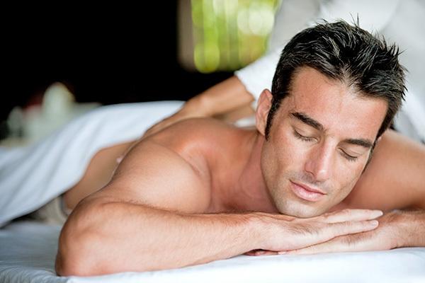 Relax e benessere ad Abano