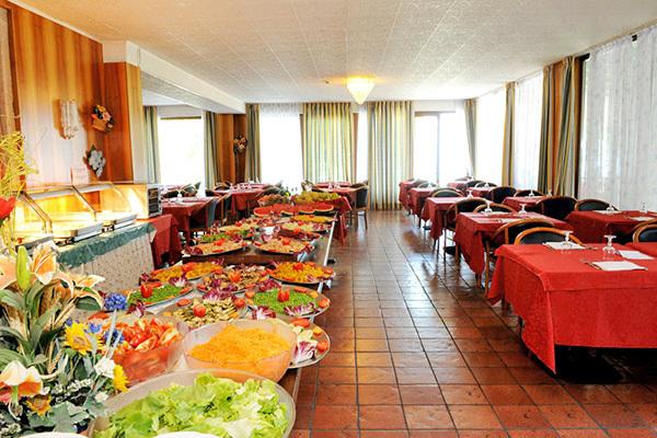 Vacanza in famiglia sul Lago di Garda