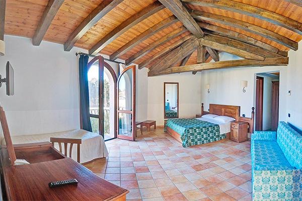Best Le Terrazze Grottammare Prezzi Gallery - Design Trends 2017 ...