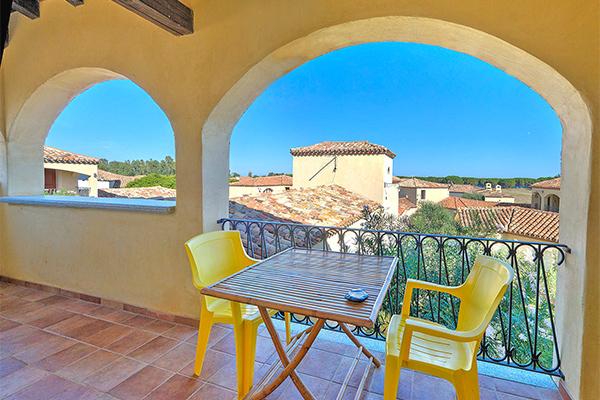 Beautiful Le Terrazze Grottamare Images - Idee Arredamento Casa ...