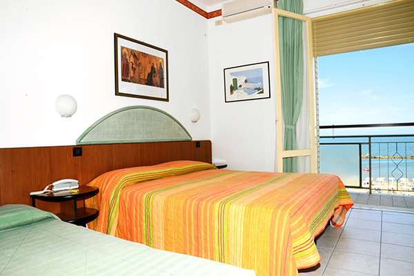 Bagno Mediterraneo Lido Di Savio : Jetzt buchen hotel mediterraneo