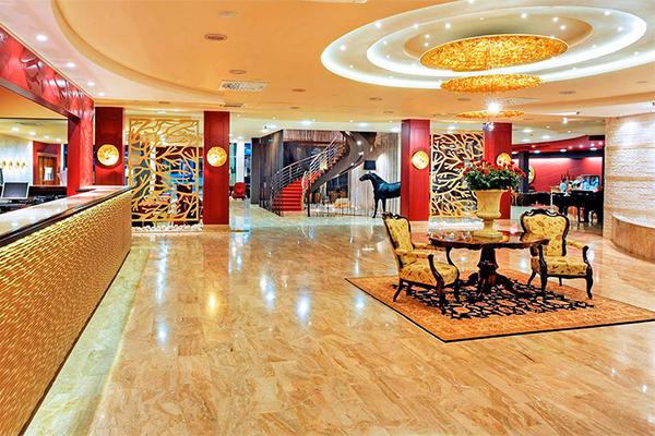 Family Hotel 4* ideale per tutta la famiglia