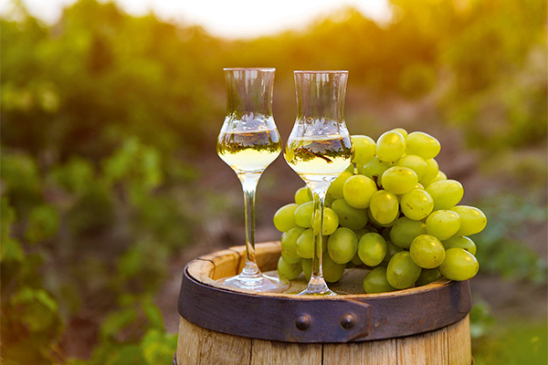 Tra i vicoli di Bassano, con degustazione di grappe
