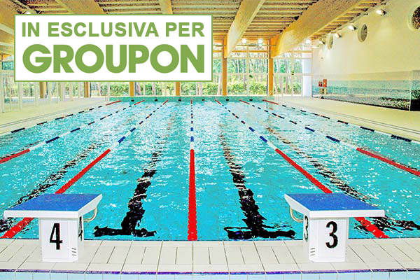 Hotel Residence low cost tra pineta e spiaggia