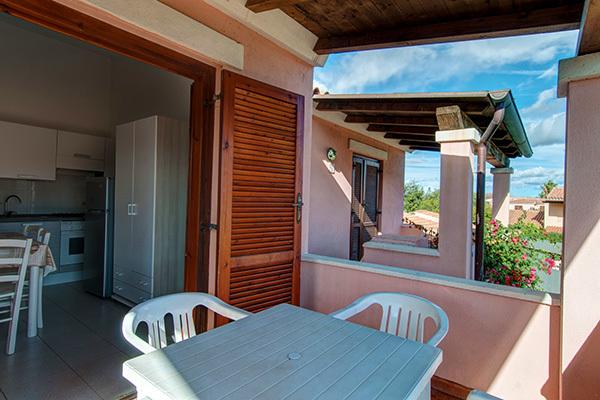 Appartamenti fino a 5 posti letto