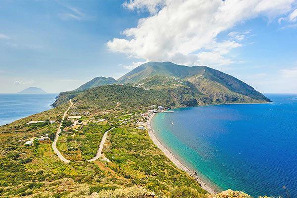 Il sapore del sole e del mare di Sicilia