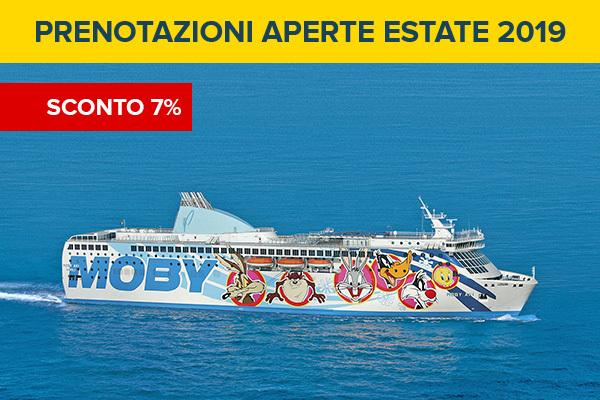 Speciale Sconto 7%
