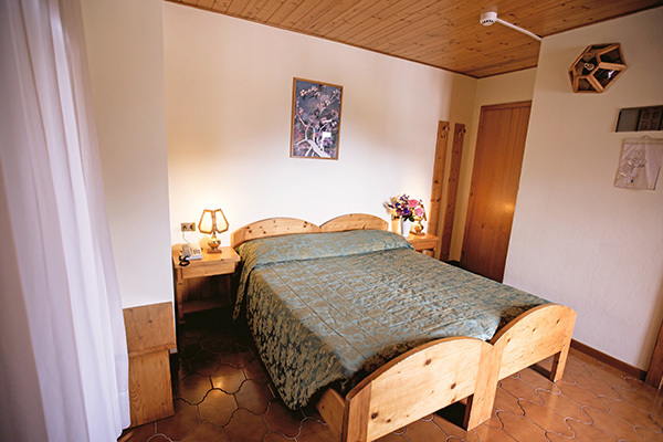 Family Hotel in Val di Sole