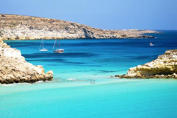 Miglior prezzo Appartamenti Lampedusa - Lampedusa - Sicilia