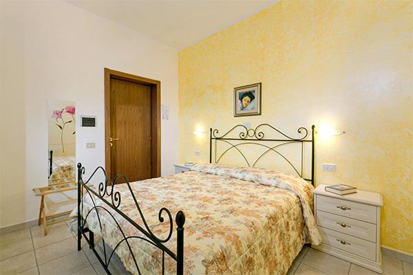 Benessere in Hotel 3* a Chianciano Terme