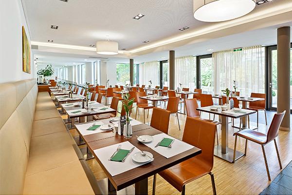 Moderno 3* a 2,5 km dal centro di Vienna