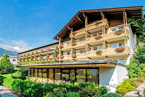 Sport e relax tra le Dolomiti di Lienz