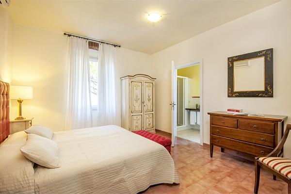 Appartamenti fino a 6 posti