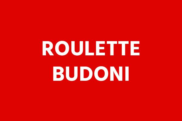 Vacanze con formula Roulette