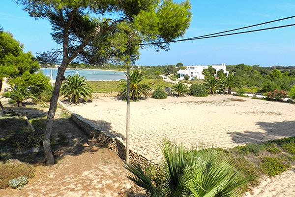 Miglior prezzo Atlantis Club Lago Dorado - Formentera - Es Pujols ...