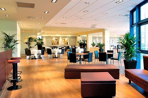Miglior prezzo Hotel Tuscany Inn - Montecatini Terme - Toscana