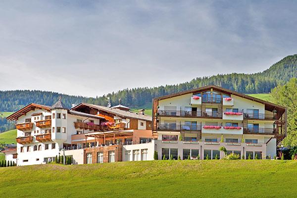 Miglior Prezzo Bella Vista Hotel Emma