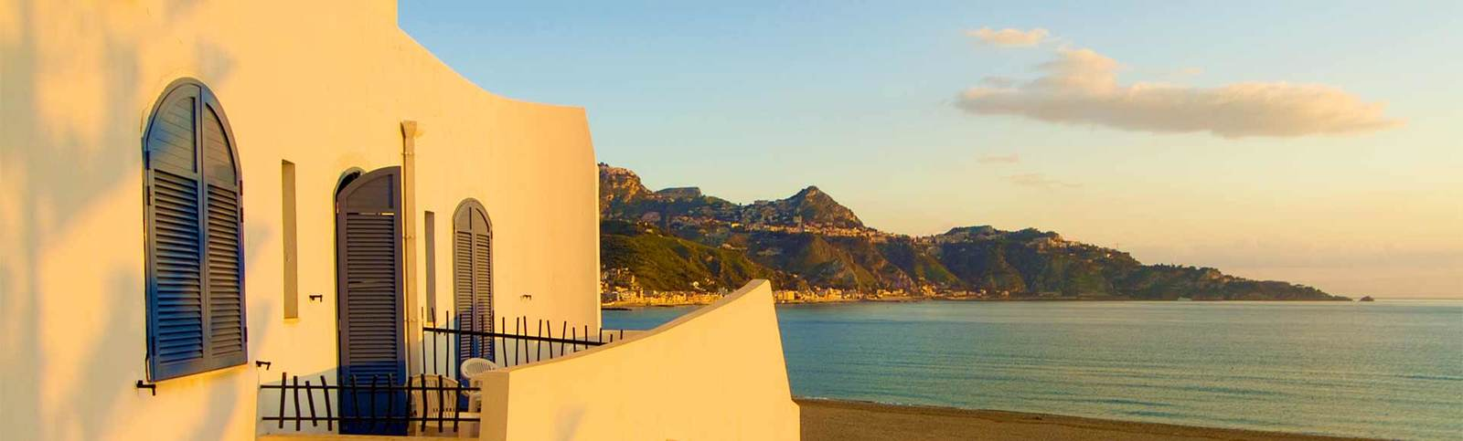 Un gioiello nel cuore della Sicilia