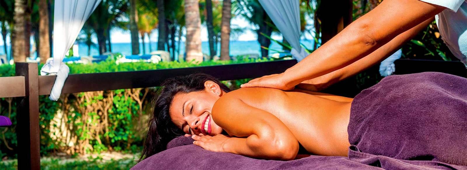 Mar dei Caraibi, cultura e divertimento