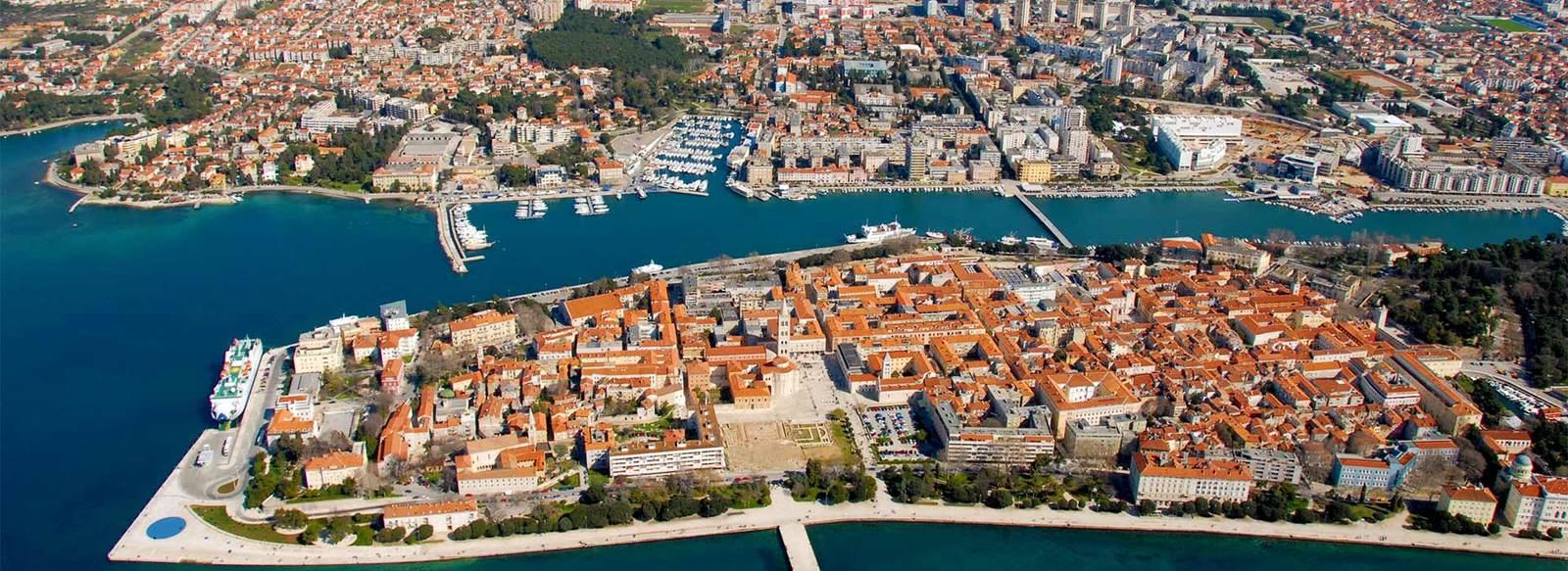 Ideale per famiglie, sulla costa Adriatica