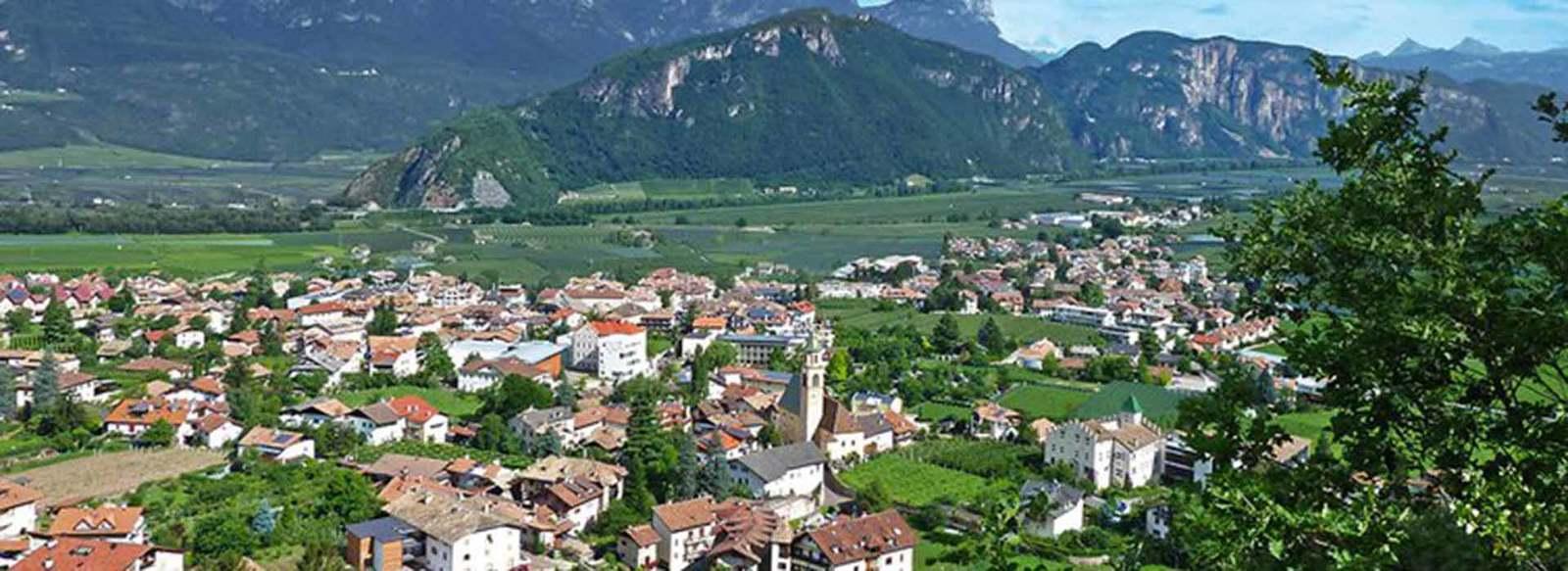 Gusto e tradizioni dell'Alto Adige