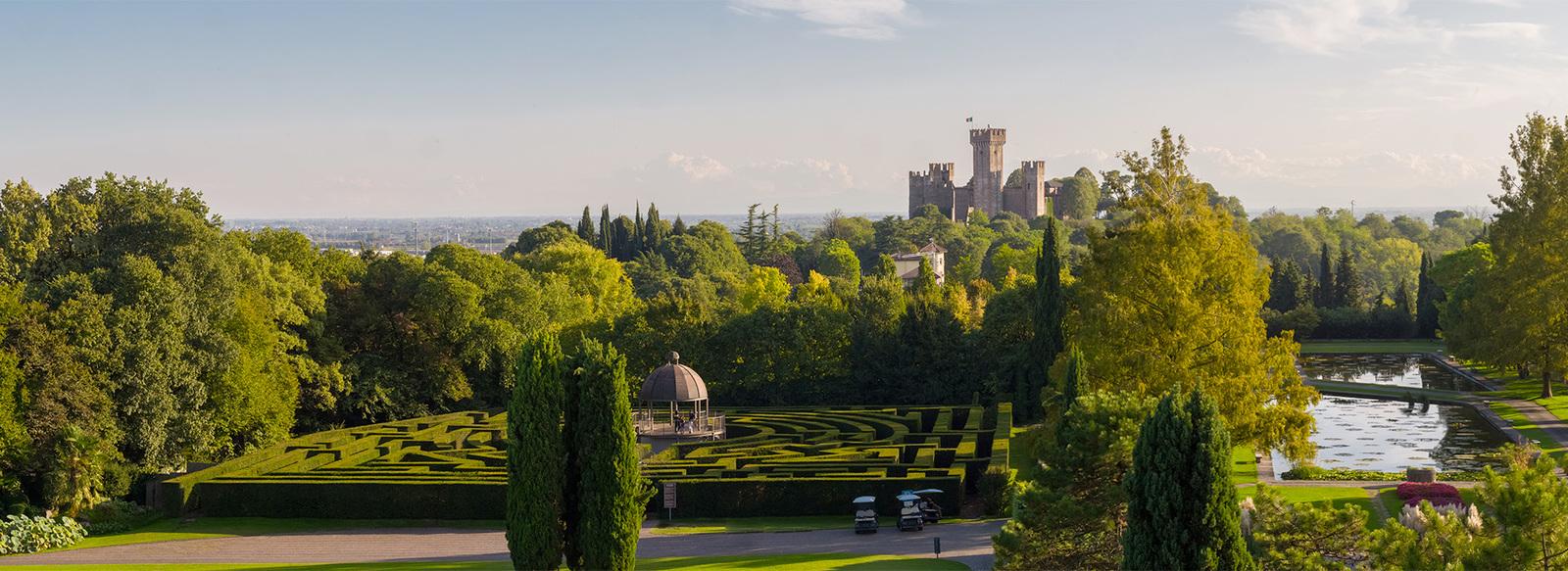 Food & Family: agriturismo con degustazione di vini sul Lago di Garda