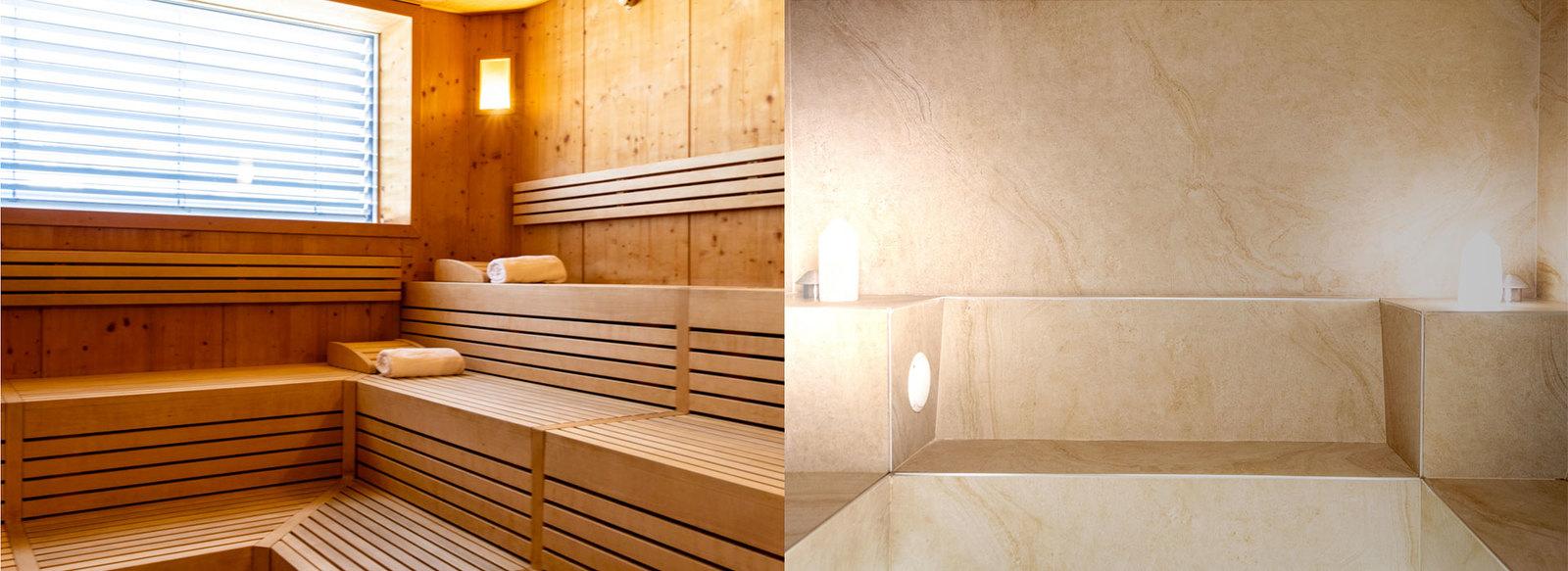 City Hotel 4* dal design contemporaneo