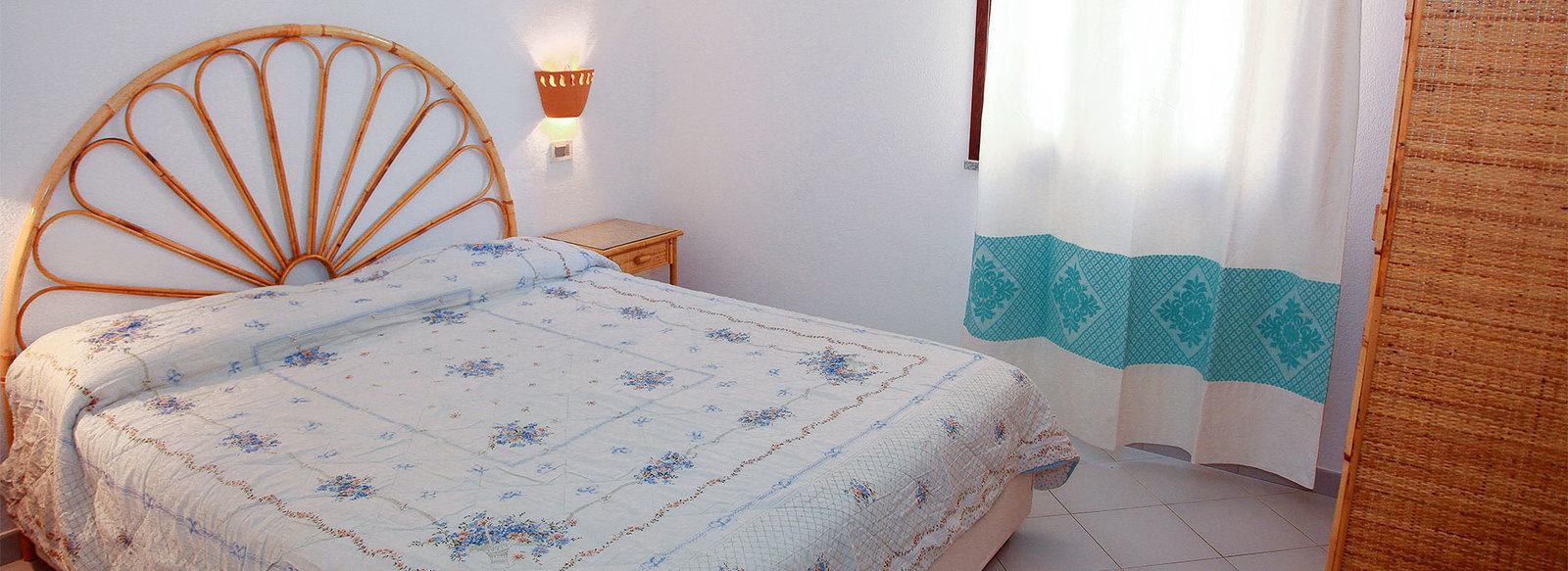Appartamenti low-cost a 300 metri dal mare