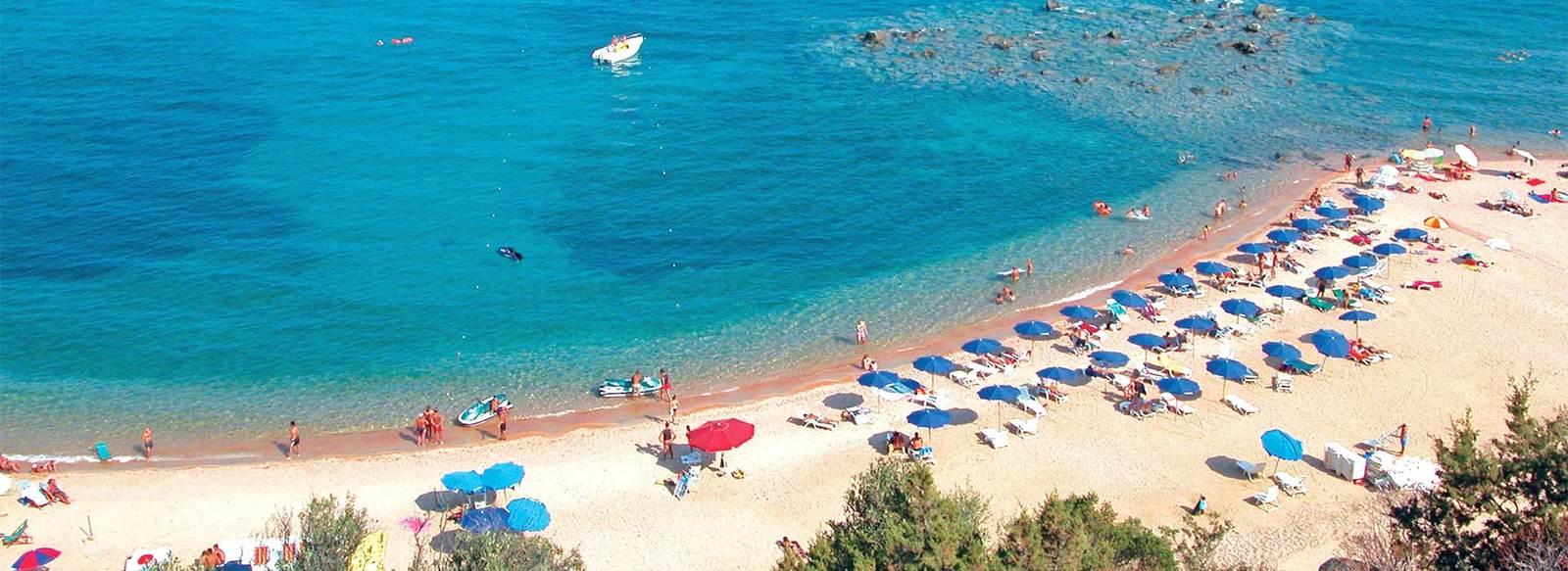 Sardegna low-budget