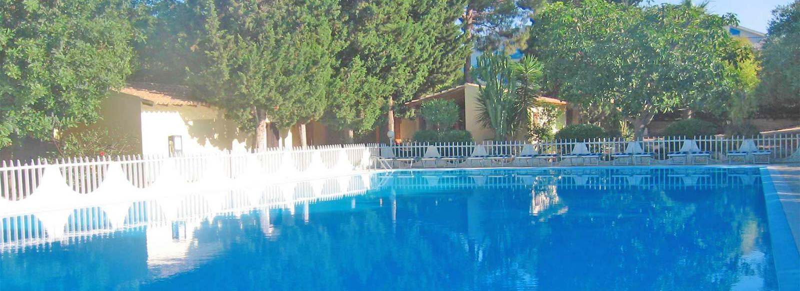 Piscina Del Sole Comiso.Miglior Prezzo Hotel Baia Del Sole Marina Di Ragusa Sicilia