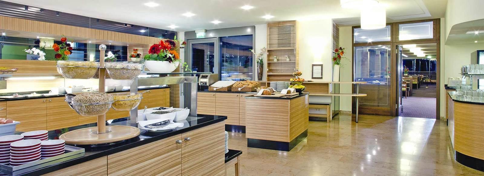 Wellness e buona cucina