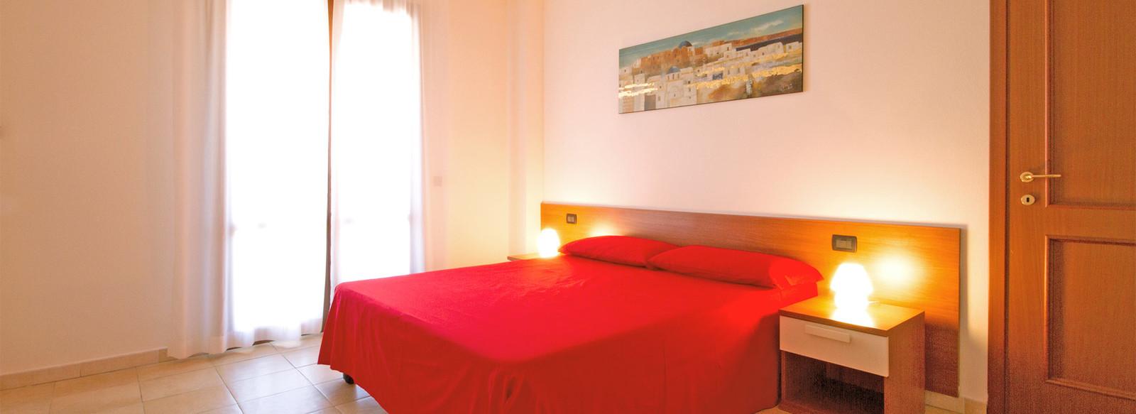 Miglior prezzo Residence Le Fontane - Villasimius - Sardegna ...