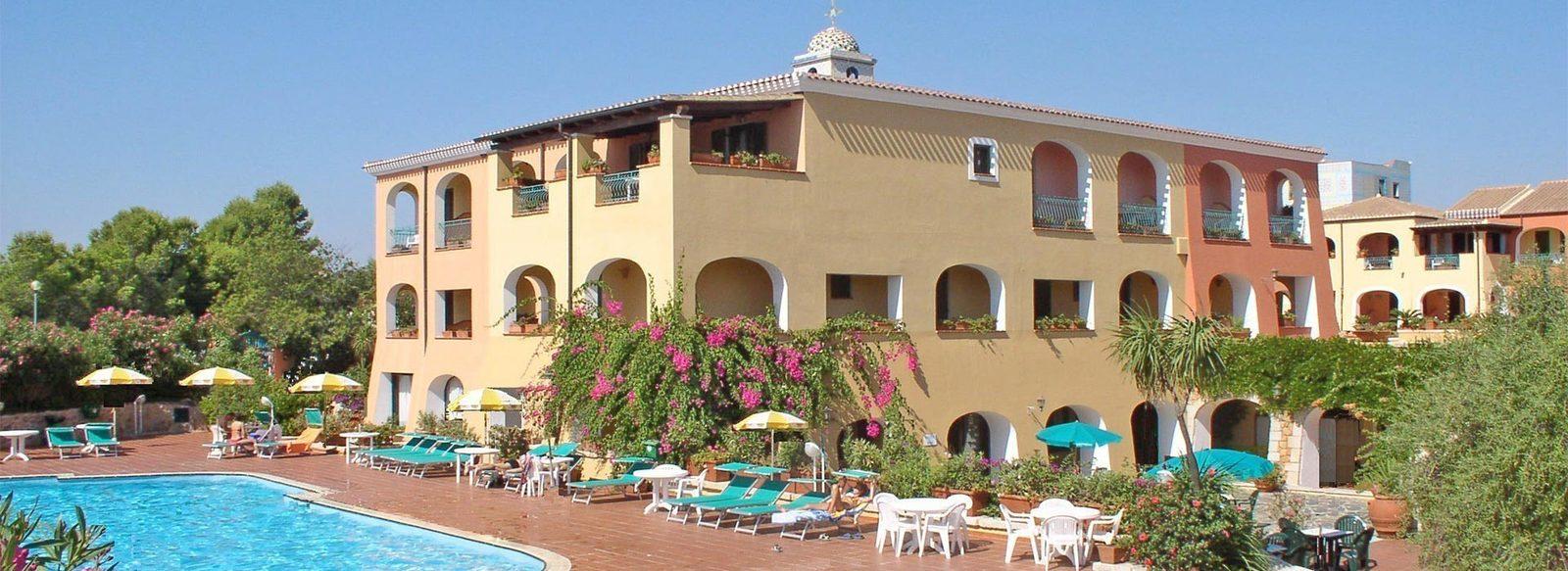 Elegante e raffinato Family Hotel, ottima cucina, fronte mare
