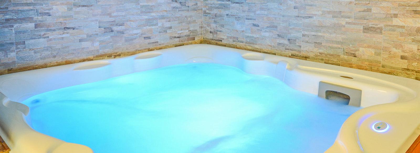 Prestigioso 4* sul Lago di Garda