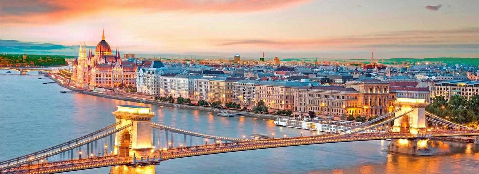 Miglior prezzo Hotel Nh Budapest City - Budapest - Ungheria Centrale