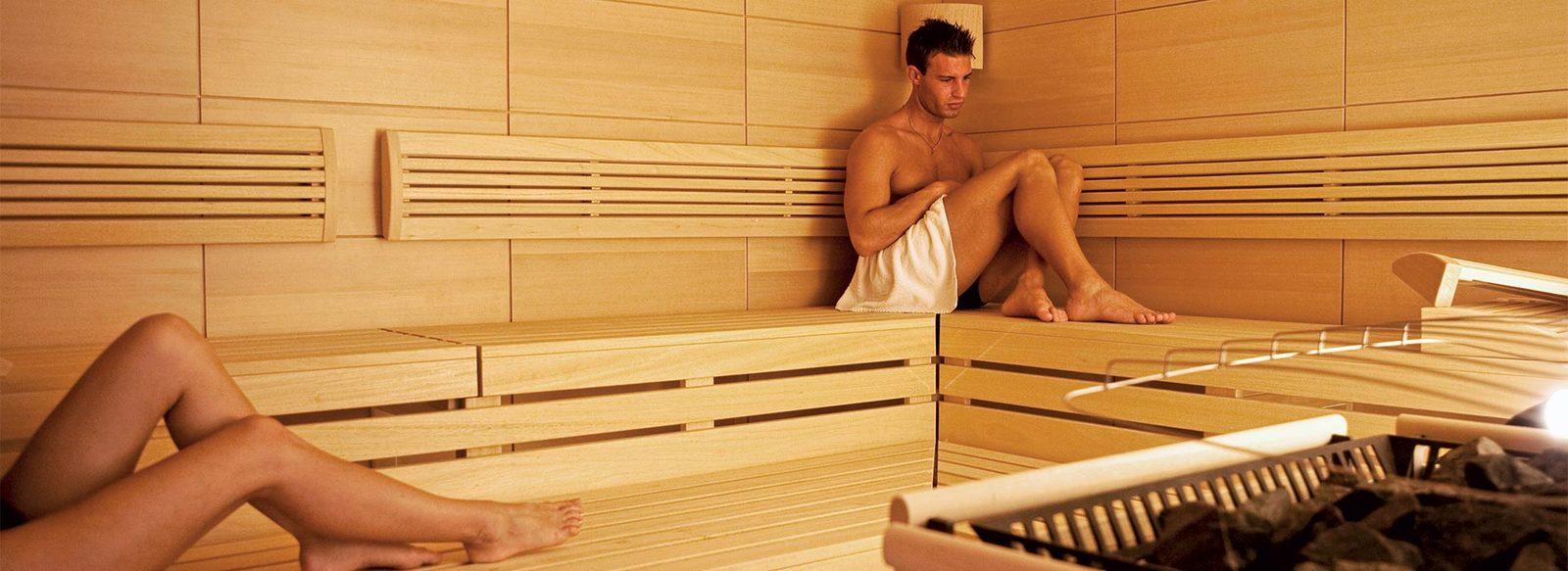 Sport e benessere sul Lago di Garda